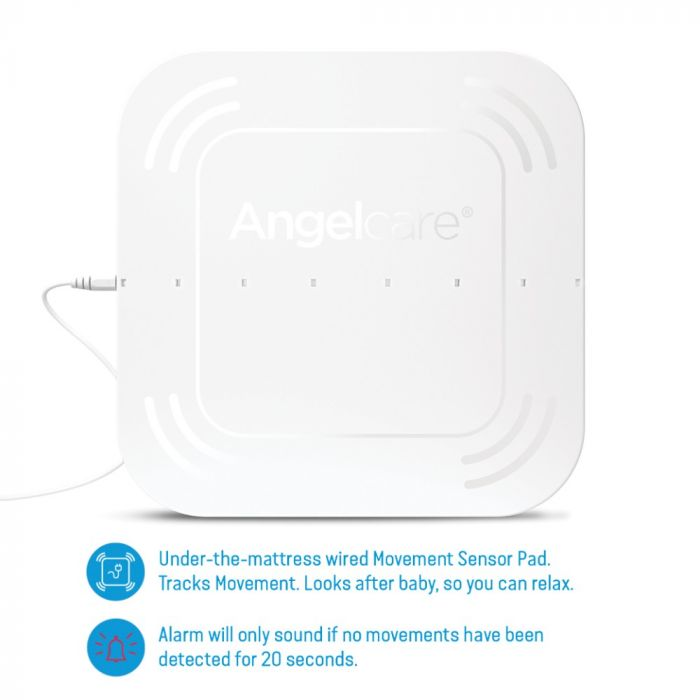 Angelcare Ac315 Angelcare